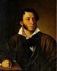 azi dar candva 6 iunie alexander sergheevici puskin poet romantic rus
