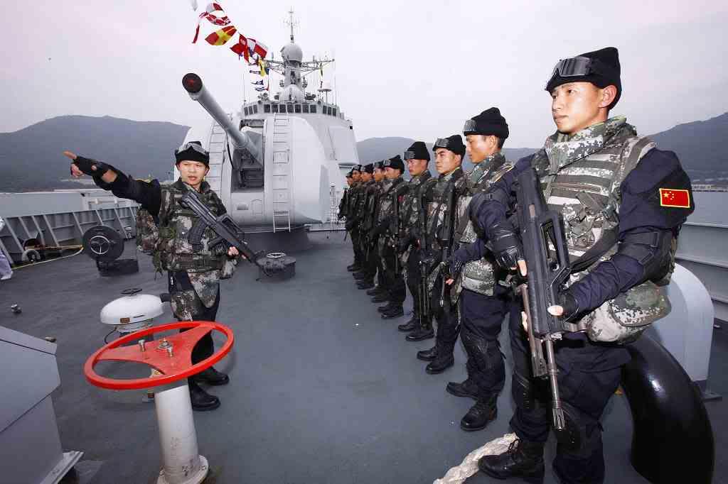 china_buget_aparare_pentagon