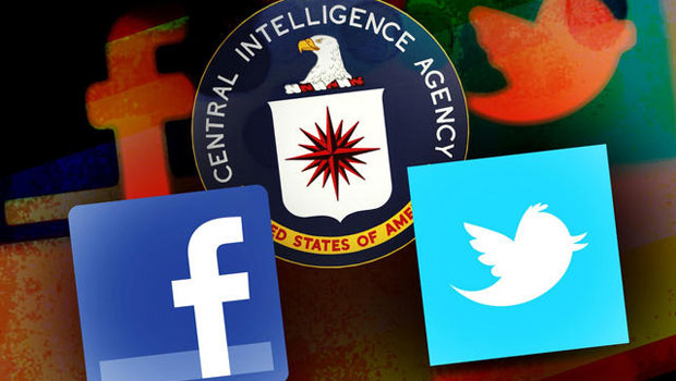cia_facebook_twitter