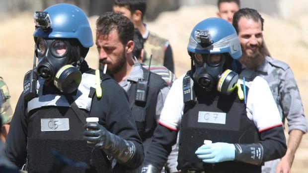 siria_atac_gaze