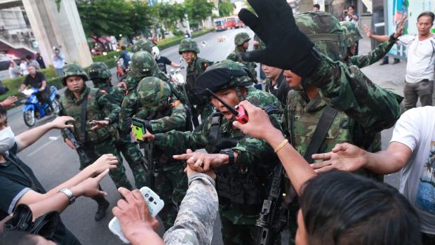 thailanda_lovitura_de_stat_armata