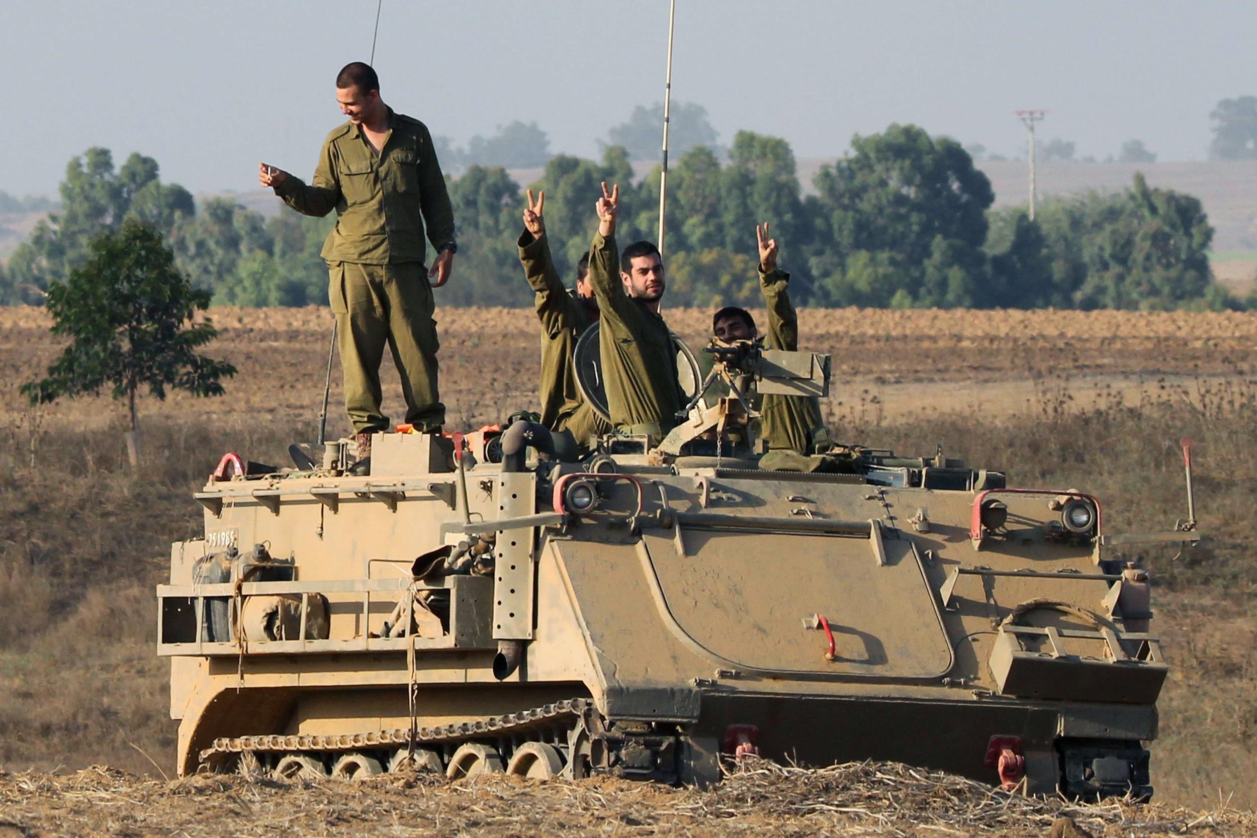 140715-israel-truce-cover-4a_b5ad421147ef302d93826ac4cbb47a19