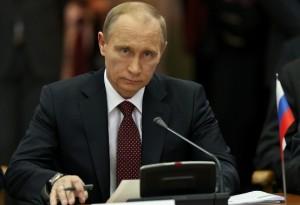 Vladimir-Putin-visit-Ukraine