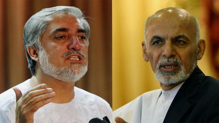 afganistan_criza_electorala