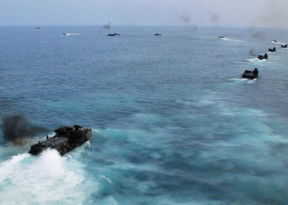 amtracks-south-china-sea-06-2011