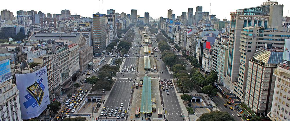 argentina_bulevard_9_iulie