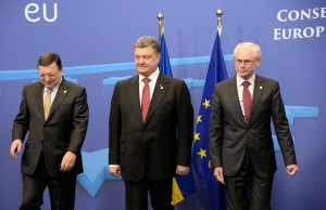 belgium-eu-summit-1