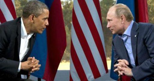 big-obama-l-a-anun-at-pe-putin-la-telefon-ca-sua-sunt-pregatite-sa-impuna-sanctiuni-suplimentare-rusiei-din-cauza-situa-iei-din-ucraina