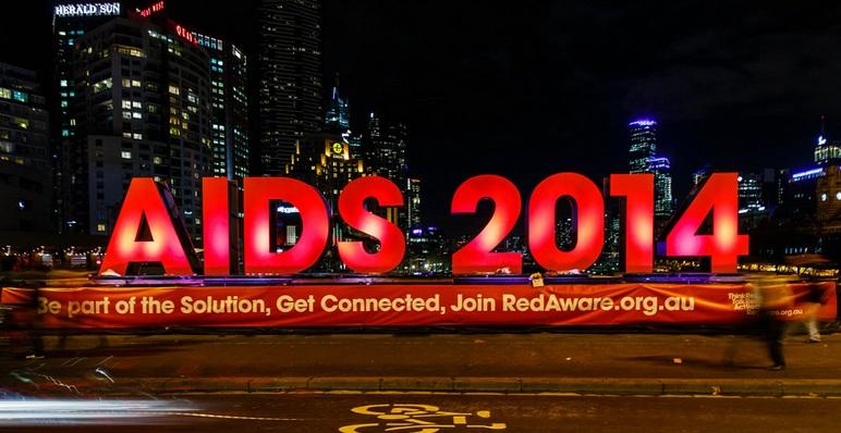 conferinta_sida_melbourne
