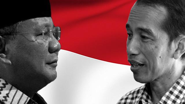 indonezia_widodo_subianto_alegeri_prezidentiale