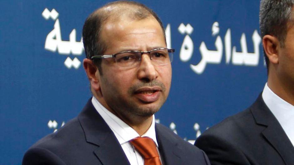 irak_salim_al-jabouri