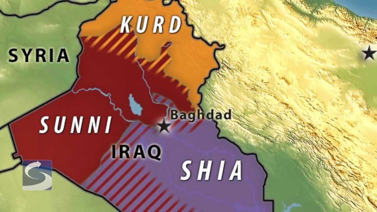 irak_tragedie_destramare_stat