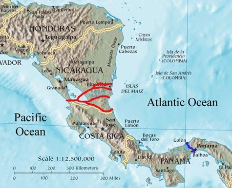 nicaragua_canal_maritim_china