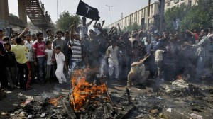 pakistan_church_bombing_protest