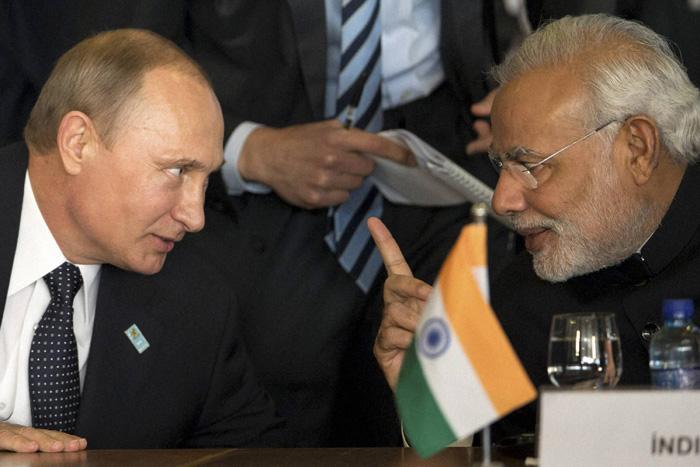 putin_narendra_modi_india_rusia