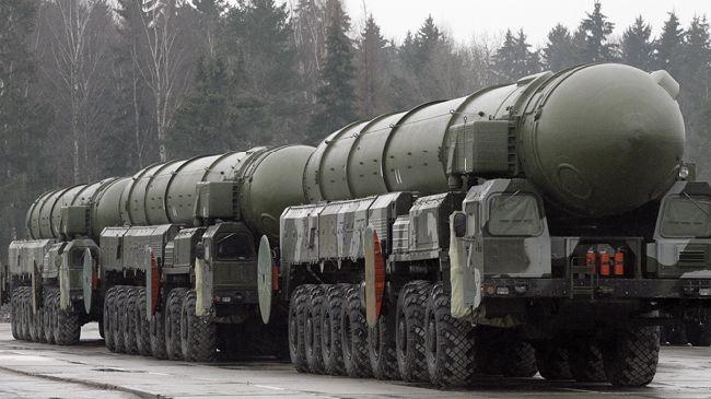 rusia_teste_balistice_tratat_nuclear