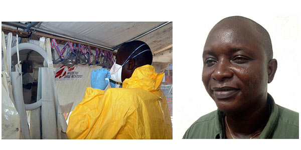 sheik-umar-khan-ebola