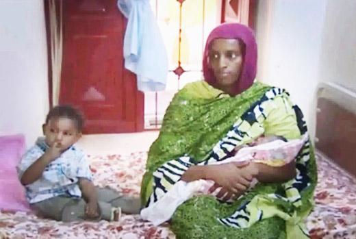 sudan_meriam_ibrahim_apostazie