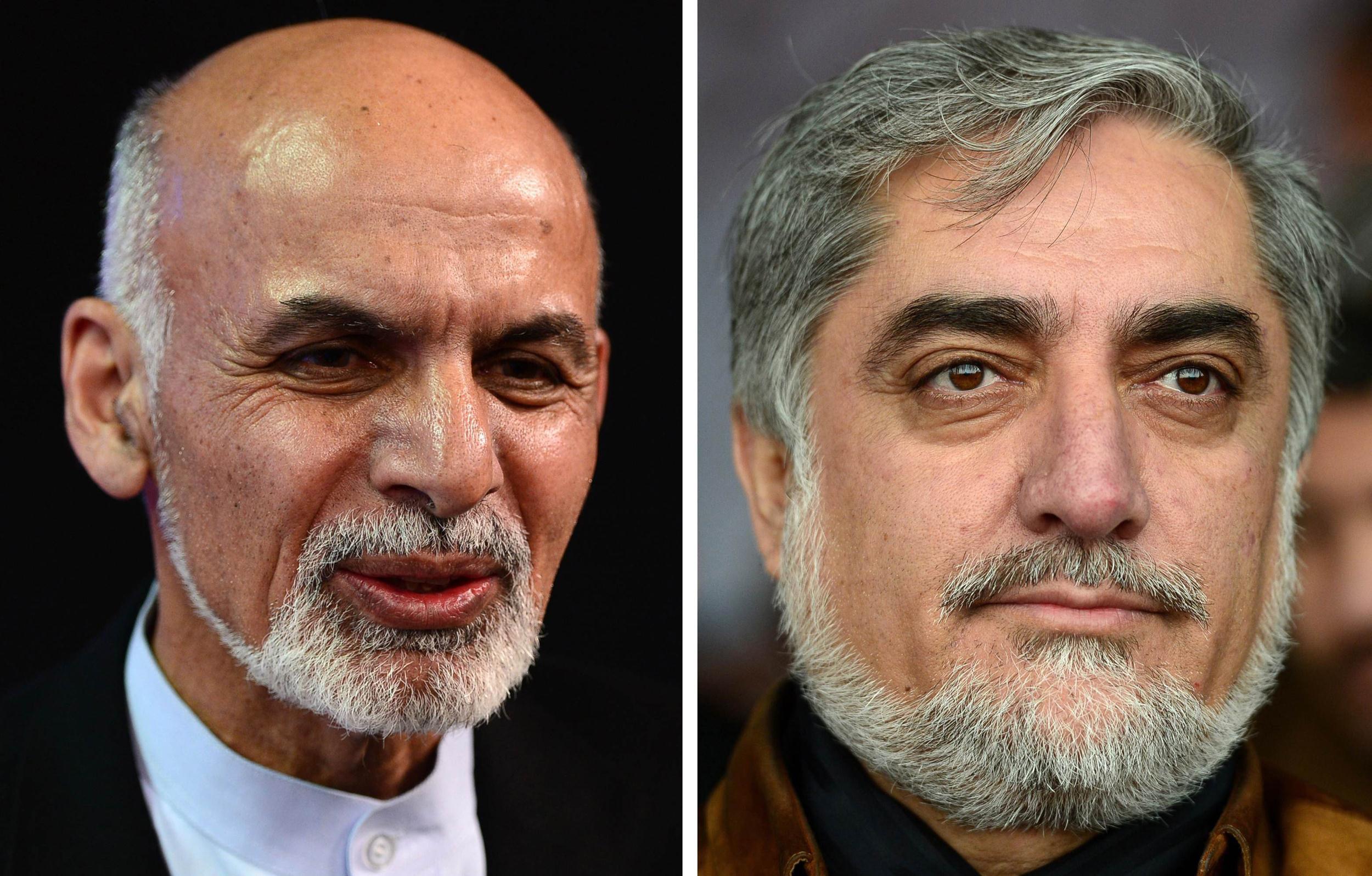 140426-afghan-election-mn-1116_e0ba57ba8dd2ed4ba52bef1c98dd6aaa