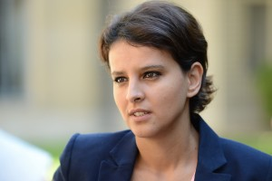 Najat Vallaud-Belkacem_ministru_educatie_franta