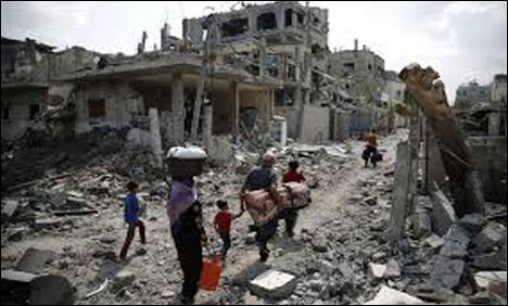 gaza_reconstructie_israel_conflict
