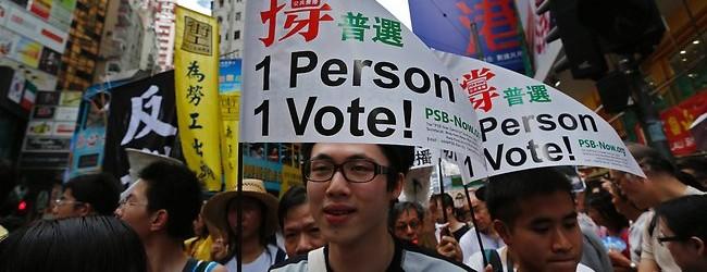 hong_kong_proteste_china