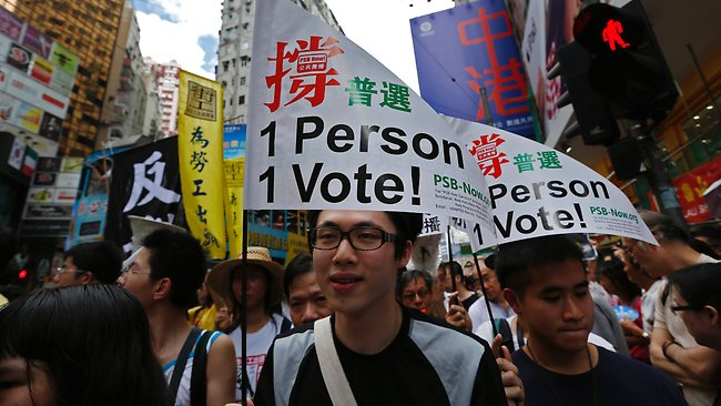 hong_kong_proteste_china