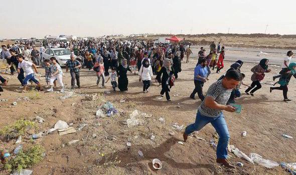 irak_mosul_isis_insurgenta