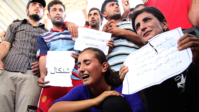 irak_yazidi_minoritate