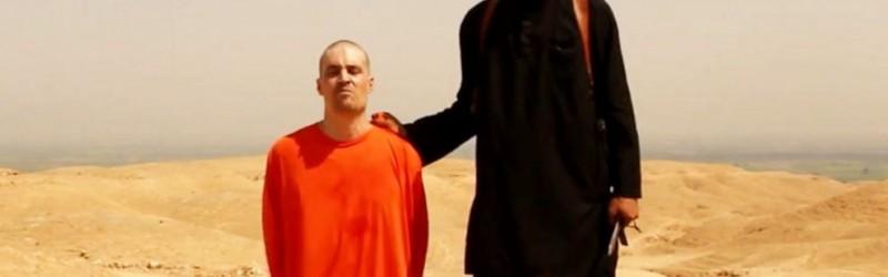 james_foley_executie_statul_islamic
