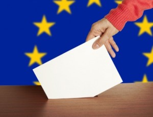 recommendations_ep_elections