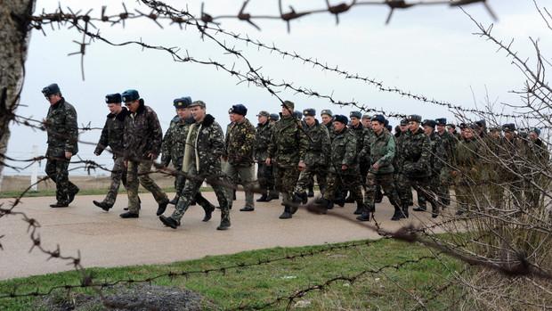 rusia_ucraina_exercitii_militare_conflict