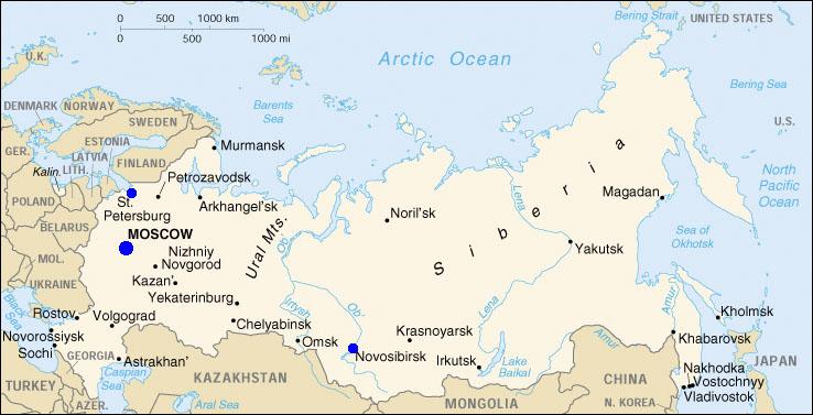 siberia_independenta_rusia