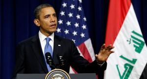 111212_obama_iraq_ap_328