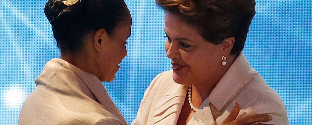 Brazil_Rousseff_3017870b
