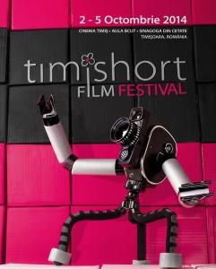 Timishort_website