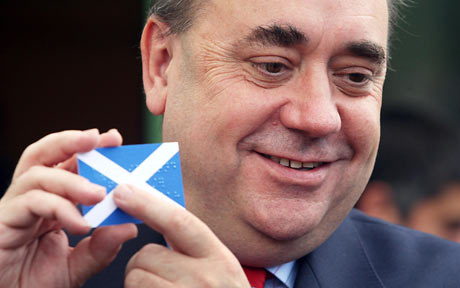 alex-salmond-scotla_799970c