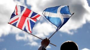 scotia_independenta_steaguri