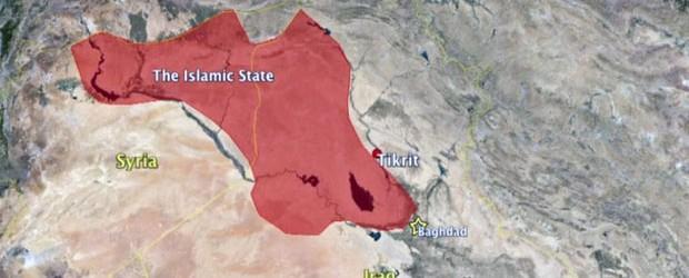 statul_islamic_harta