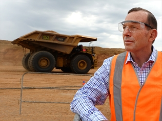 377962-coal-good-for-humanity-says-abbott