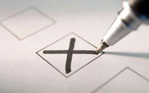 Vote+voting+election+XXX+high+res