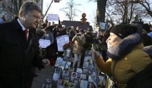 petro-porosenko-euromaidan