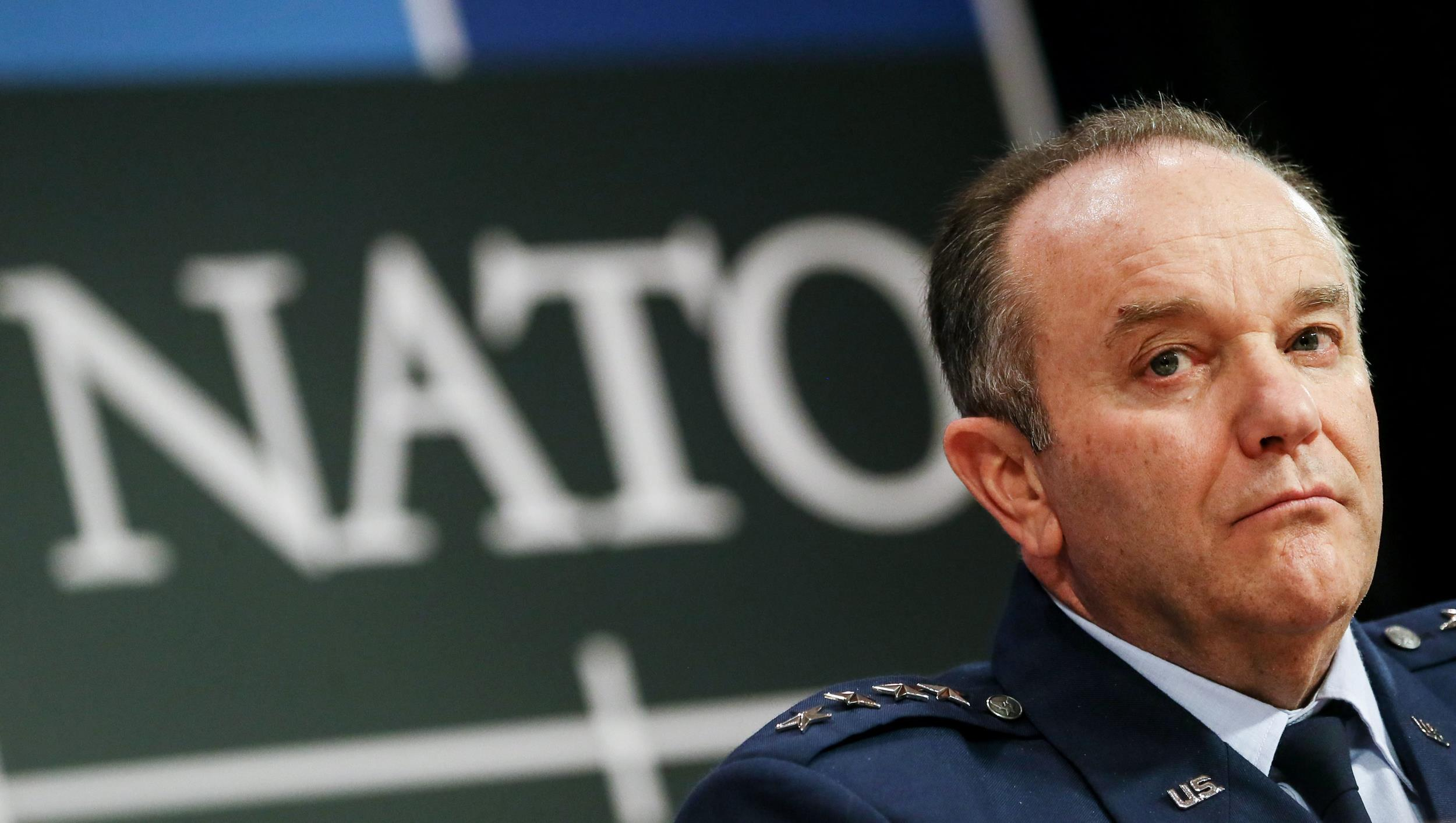 philip-breedlove-nato