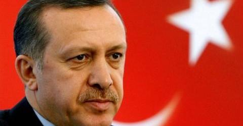 recep_erdogan_presedintele_turciei_0
