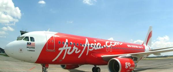 airasia-airbus