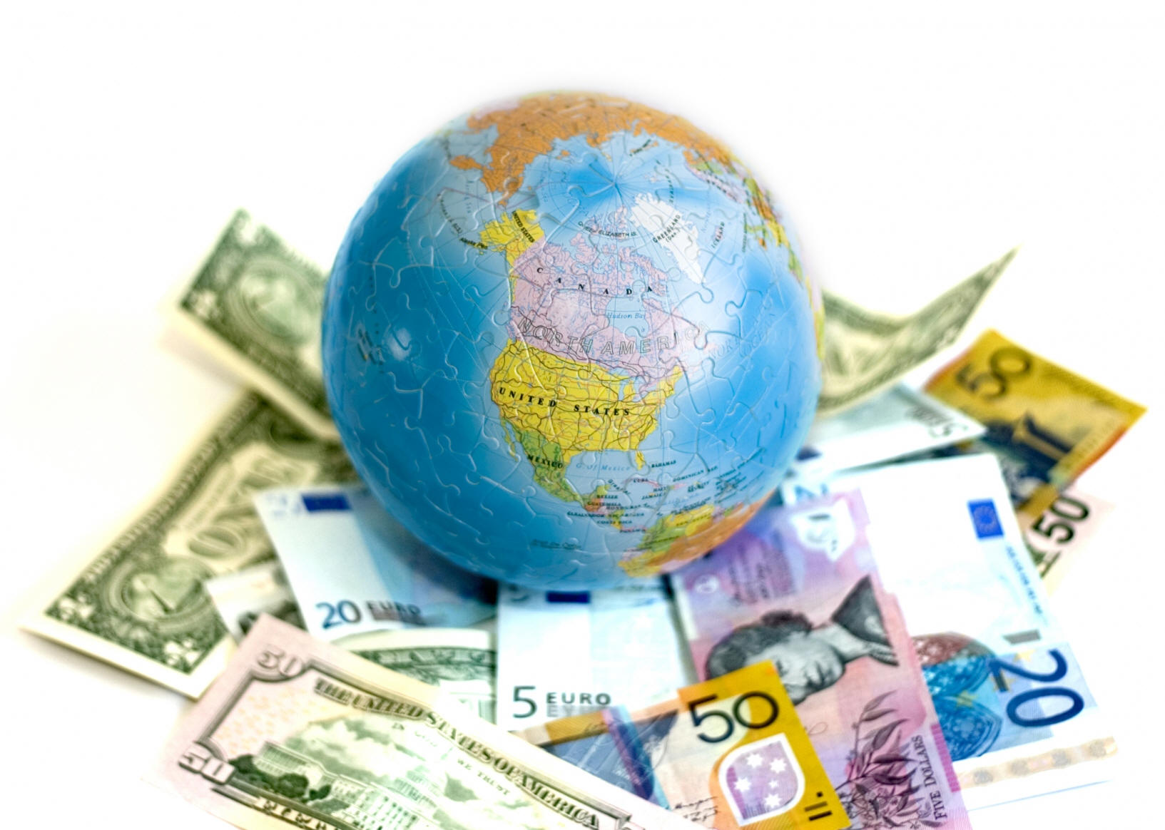 world-economy-investwithalex