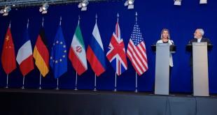 AP_Iran_Nuclear_Talks_ml_150331_16x9_992