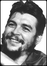 azi dar candva 14 iunie che guevara revolutionar argentinian
