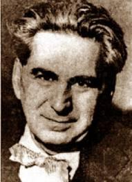 azi dar candva 19 iunie george calinescu critic literar romancier