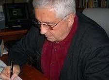 azi dar candva 24 iunie matei calinescu teoretician critic literar roman